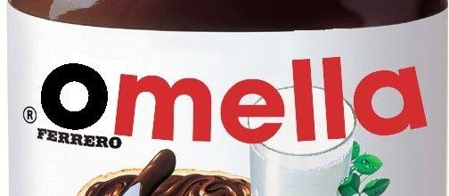 Omella titre