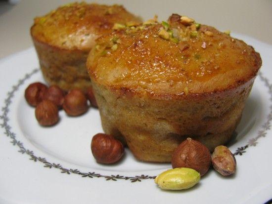 Recette de pain au lait sans gluten pistache noisette - Pain au lait recette ...