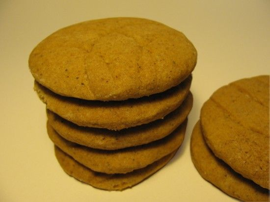 Speculoos 2