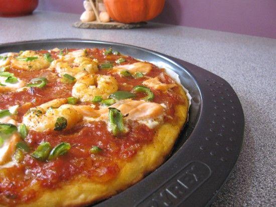 recette de p 226 te 224 pizza sans gluten