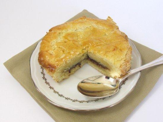 gateau-breton-sans-gluten