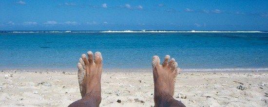 Quels jeux/consoles emmenez vous en vacances cet été ? Vacances-2011