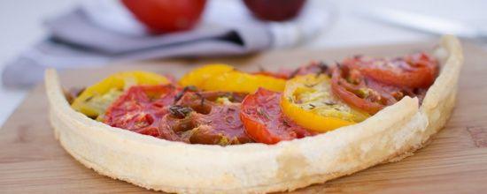 recette-tarte-tomate-sans-gluten-titre