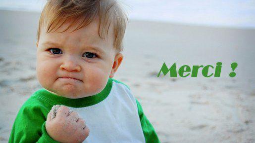 meme-bebe-victoire-une